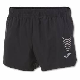 SHORT JOMA ELITE VI
