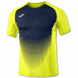 CAMISETA JOMA ELITE VI