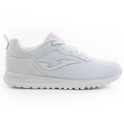 ZAPATILLAS JOMA CORE LADY