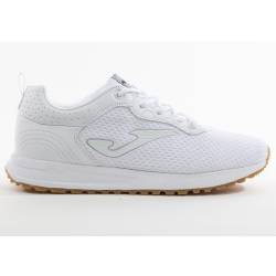 ZAPATILLAS JOMA CORE MEN