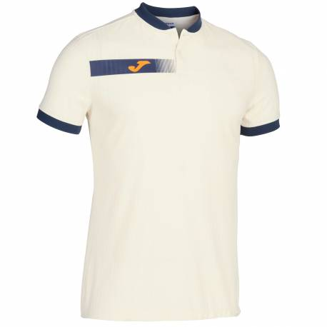 POLO JOMA OPEN