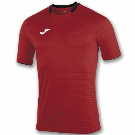 CAMISETA JOMA GALAXY