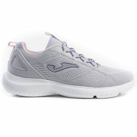 ZAPATILLAS JOMA URBAN LADY 919
