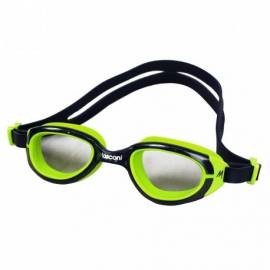 GAFAS MOSCONI JUNIOR FIT