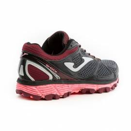 ZAPATILLAS JOMA TK.SHOCK LADY 912