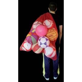 catálogo complementos para balones
