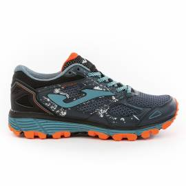 ZAPATILLA JOMA TK. SHOCK MEN TRAIL