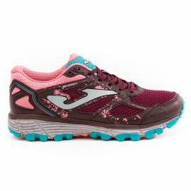 ZAPATILLA JOMA TK.SHOCK LADY 2020
