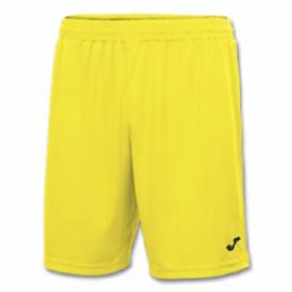 SHORT JOMA NOBEL 100053